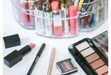 Güzellik Ürünleri