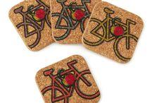 Bike Presents!