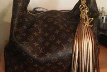 bags....