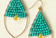 DIY šperky