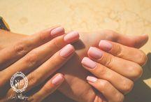 Nail Boutique13 nails4