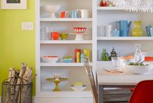 Add some color to your home! / Are you thinking of buying or selling your home? Call or text Tracie Diemert to discover your home's true value. (425) 308-6641