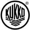 Tools / At BearingshopUK we stock a great range of Kukko & Beta Bearing Pullers, Beta Socket & Screwdriver Sets, Vernier Calipers, Belt Gauges, O'Ring gauges and Chain Splitters.