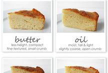 Food / Simple Recipies Food