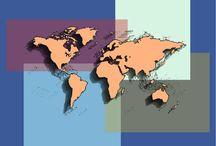 Networking Viajero || Viajar Alrededor del Mundo / Destinos alrededor del mundo, combinado con consejos, frases inspiradoras, Blogs de Viaje, como también enlazar con viajeros a través del grupo de Facebook, únete dando click en la imagen de #NetworkingViajero.  *REGLAS DEL GRUPO* 1. Mínimo 20 Seguidores. 2. Todos los miembros deben seguirse entre sí. 3. Solo pines acorde con la temática de Viajes. 4. Mínimo 2 / Máximo 5 pines por semana. 5. Por cada pin propio, repinear 2 pines de los colaboradores. #Bloggers #Viajarporelmundo #Viajes