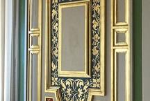 Ornate & Opulent