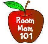 Room Mom / PFA Stuff