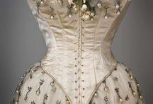 Costume1887