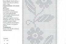 Croche File