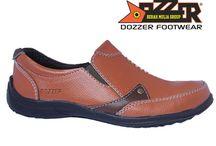 Sepatu Safety Wanita / Sepatu safety wanita yang aman,keren dan trendy