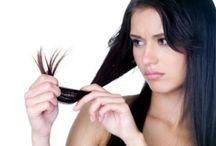 PONTAS DUPLAS - TRATAMENTOS CASEIROS e PODEROSOS / Como Salvar Pontas Duplas Espigadas Ressecadas? Como Acabar com Pontas Duplas sem Cortar o Cabelo?   As pontas quebradiças ou abertas são um total incômodo, que tem soluções que vão além de cortar o cabelo.   Aprenda máscaras Caseiras poderosas para você eliminar pontas duplas dos seus cabelos.