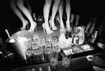 Badass Hen Party