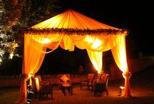 Weddings at Hyatt Regency Kathmandu / by Hyatt Regency Kathmandu