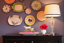 Crafts & DIY Projects / by Danielle Braxton
