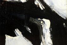 Painting / Painture
