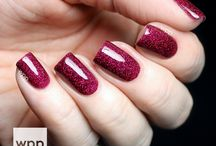 Super nailss