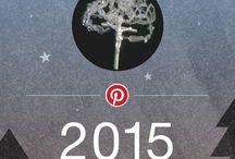 Para intentar en 2015