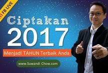 Photos from TipSAKTI Untuk Bisnis Online