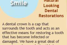 Dentistry / #Dentist #Omaha #OmahaNE #OmahaDentist