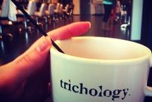Hairdresser Fun / Funny and nice pics about trichology and hairdressers. * Vicces és kedves képek hajgyógyászatról és fodrászokról.  #hajgyogyaszat #trichologus #trichologia # fodrasz #hairdresser #trichology