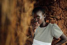 Kenya / Photography from Prospect Arts  http://prospectarts.com