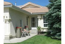 Our Listings / Explore Coldwell Banker Complete Real Estate's listings.