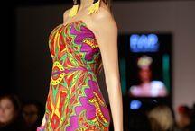 vestidos folkloricos