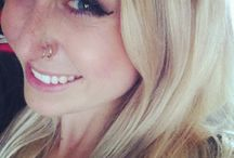 piercingsss