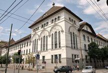 Administratie Romania