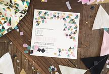 Baby Shower Ideas / by Gianna Louise
