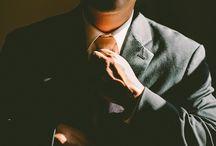 Find & Share Job / Find & Share Job