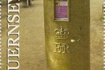 stamp-300(All) 世界の切手  [未整理unsorted]