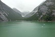 A L A S K A / Beautiful Alaskan Adventures