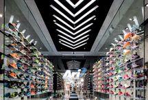 espacios comerciales
