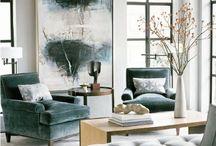 MW - Living Room / ideas for living room design