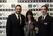 Goya2014 / Premios Goya 2014