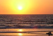 Exquisite Ocean View Del Mar Home