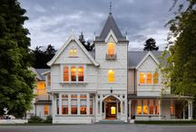 Meadowbank Homestead
