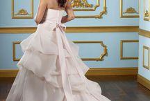 Esküvő tippek