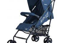 Sillas de paseo / ¿Estás buscando una buena silla de paseo? Mira todo lo que podemos ofrecerte en The Baby House.