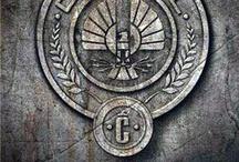 fandom - Hunger Games