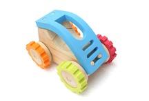 Juguetes Supisiche con ruedas