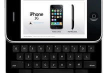 iphone5 features