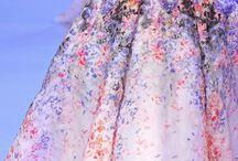 haute#couture#