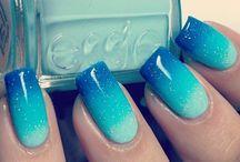 Unghii (nails)