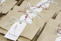 package_gift_handmade