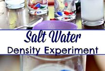 esperimenti