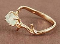 Jewels / by Maria Kraayeveld