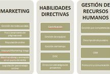 PORTFOLIO DE ACCIONES FORMATIVAS