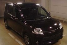 Toyota Sienta 2011 Brown - Contact us and Buy the Sienta cheaply / Refer:Ninki26389 Make:Toyota Model:Sienta Year:2011 Displacement:1500 CC Steering:RHD Transmission:AT Color:Brown FOB Price:8,800 USD Fuel:Gasoline Seats:7 Exterior Color:Brown Interior Color:Gray Mileage:66,000 KM Chasis NO:NCP81-5144053 Drive type  Car type:Wagons and Coaches